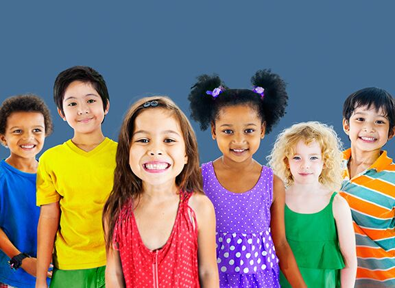East Columbus NE Dentist | What to Expect at Your Child's Dental Appointment