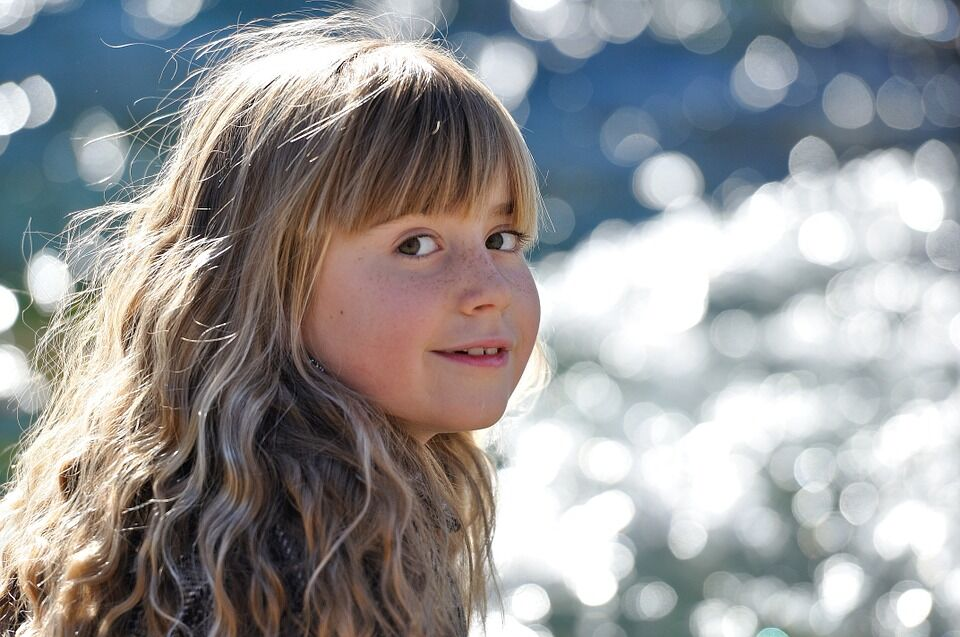 Columbus NE Dentist | One Simple Treatment Can Save Your Child's Smile